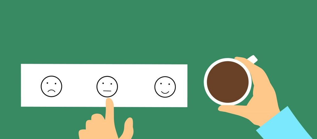 2 Questions for Essential Employee Feedback