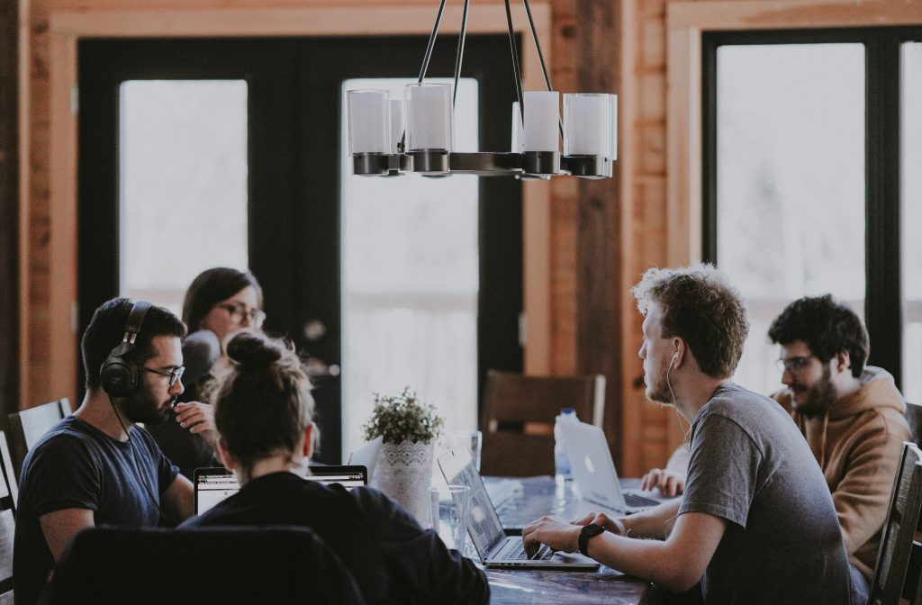 How to Include Your Team in Your Strategic Planning Process